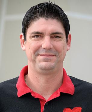 Michael Mitteregger