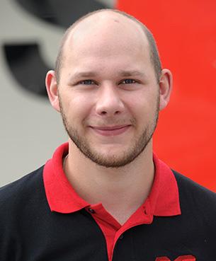 Michael Pichlbauer